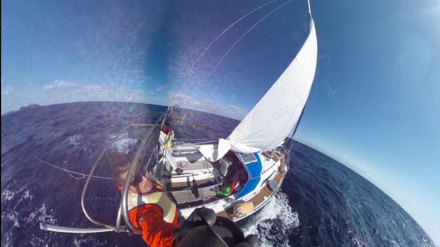 シネコカルチャー研究航海 プロダクトスポンサー募集のお知らせ