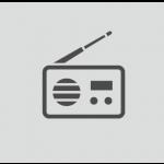 ラジオ出演のお知らせ