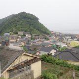 頭ヶ島・立串・津和崎