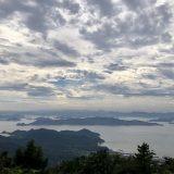 瀬戸内・宇沢フォーラム (3) : 豊島