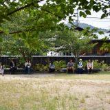 瀬戸内訪問: 直島・豊島・犬島・小豆島